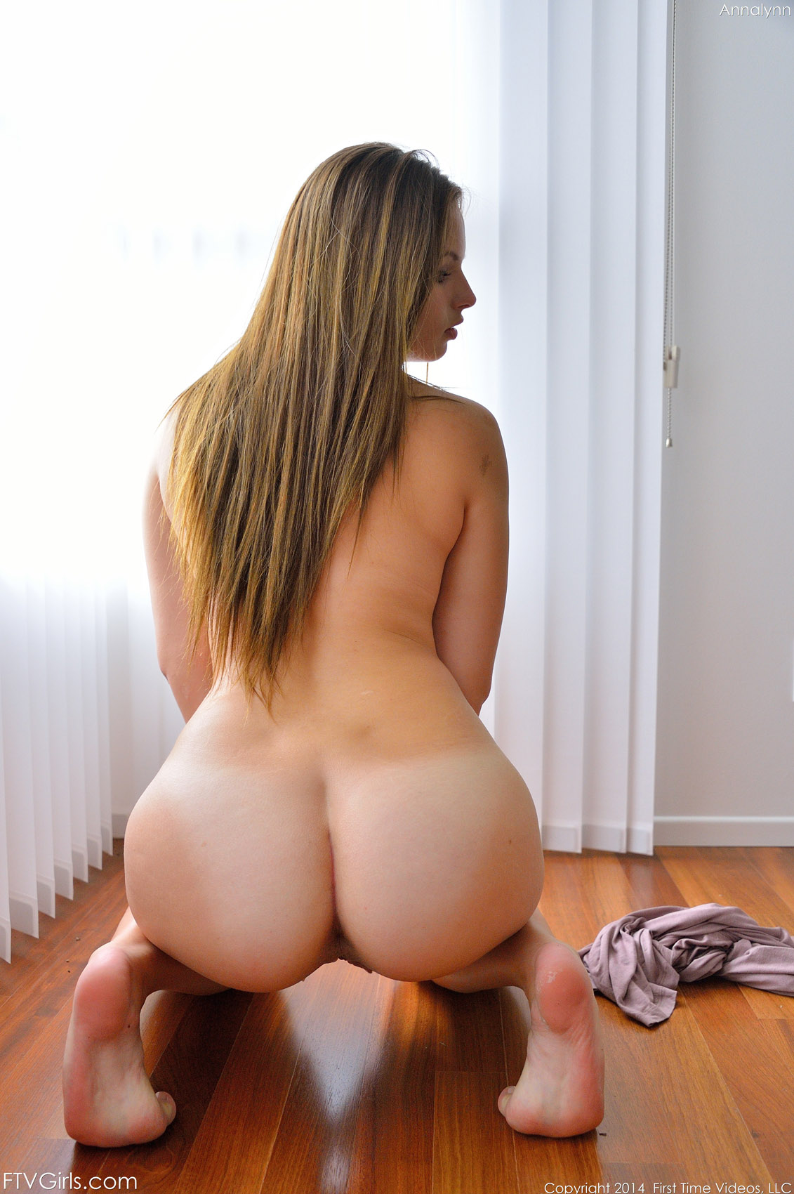 Girl nude nude female butt galleries