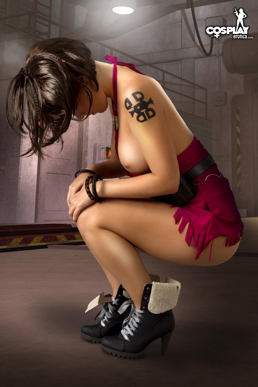 igri-ofigenskie-erotika
