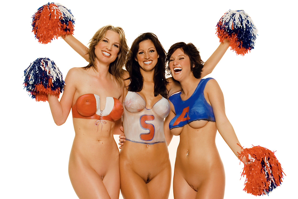 pictures-naked-cheerleaders