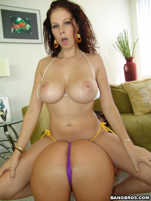 Gianna michaels pics collection