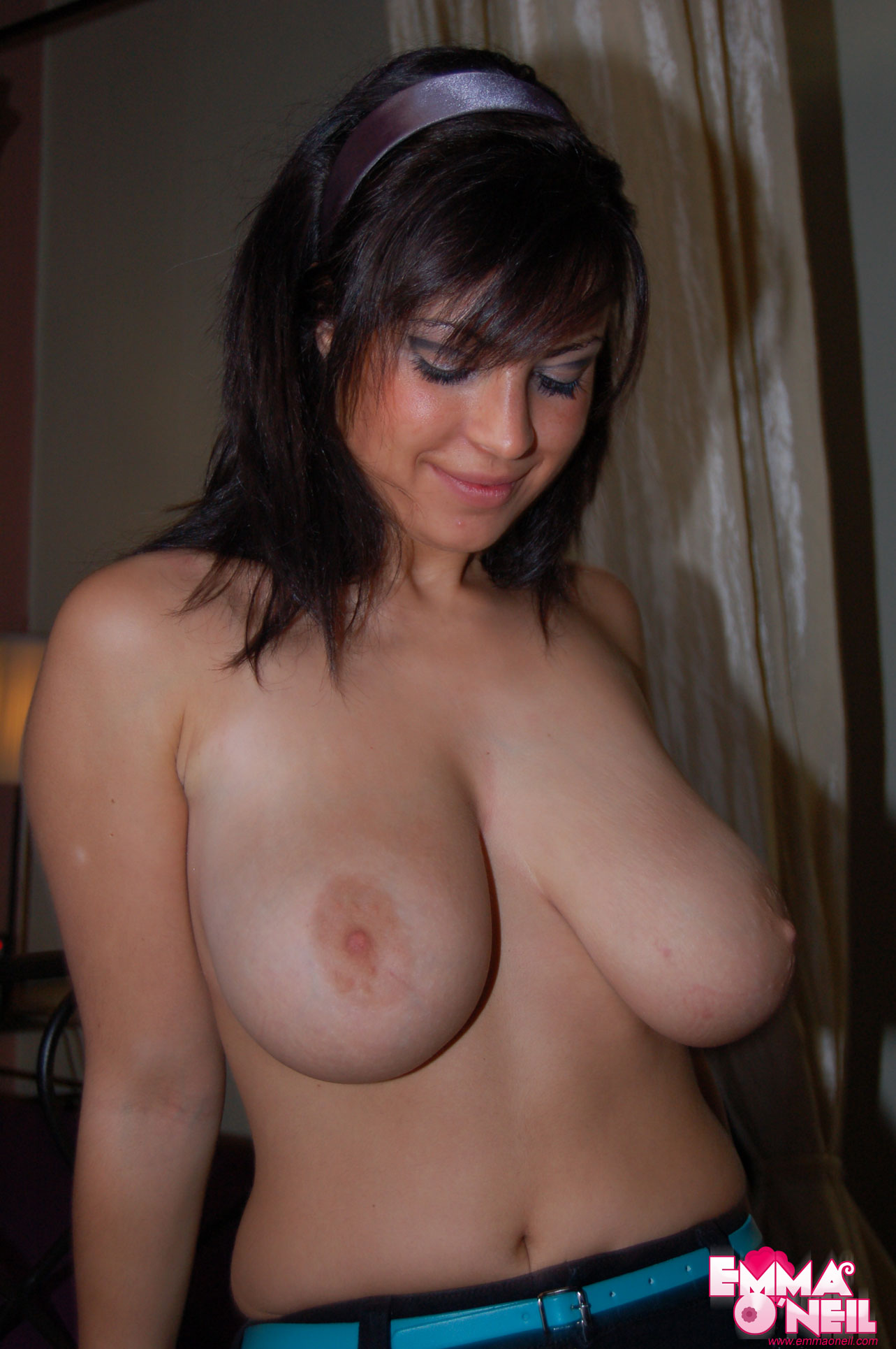 Emma Oneil Nude