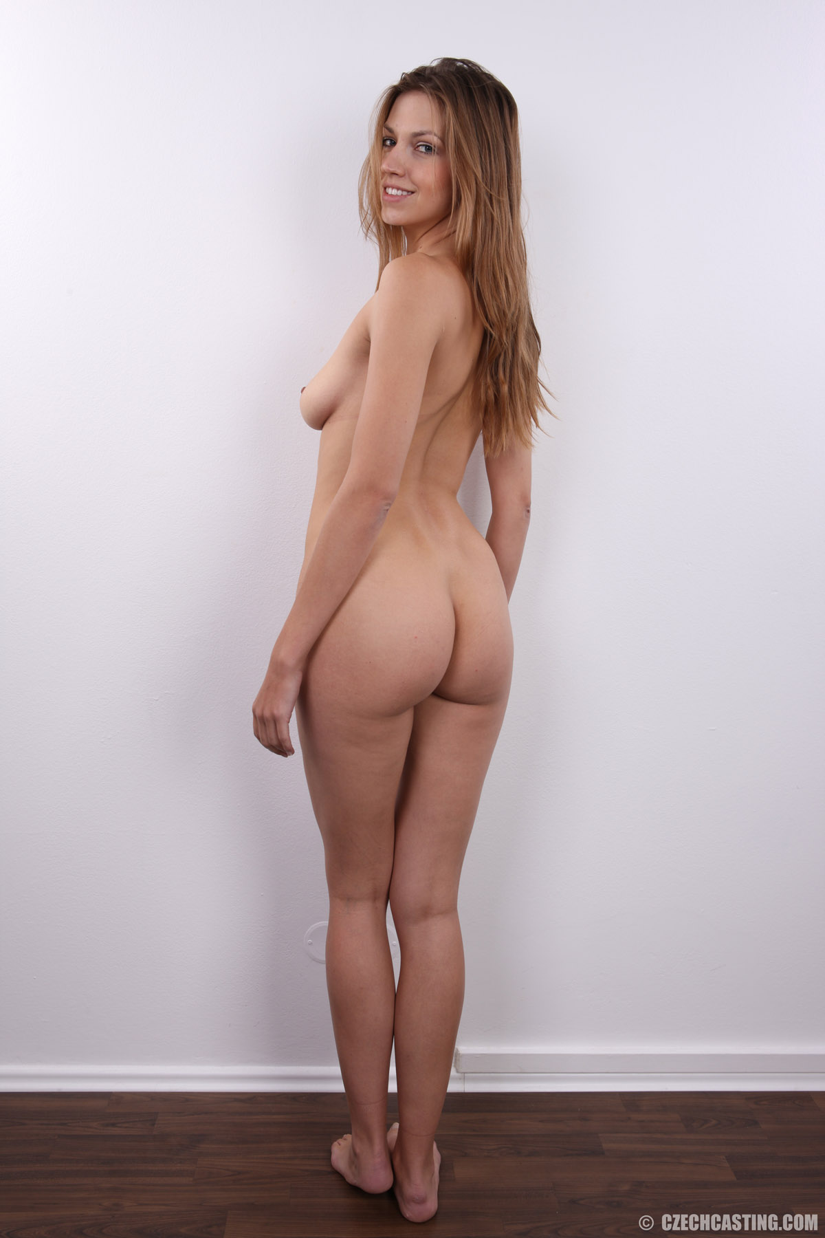 free-naked-czech-girls