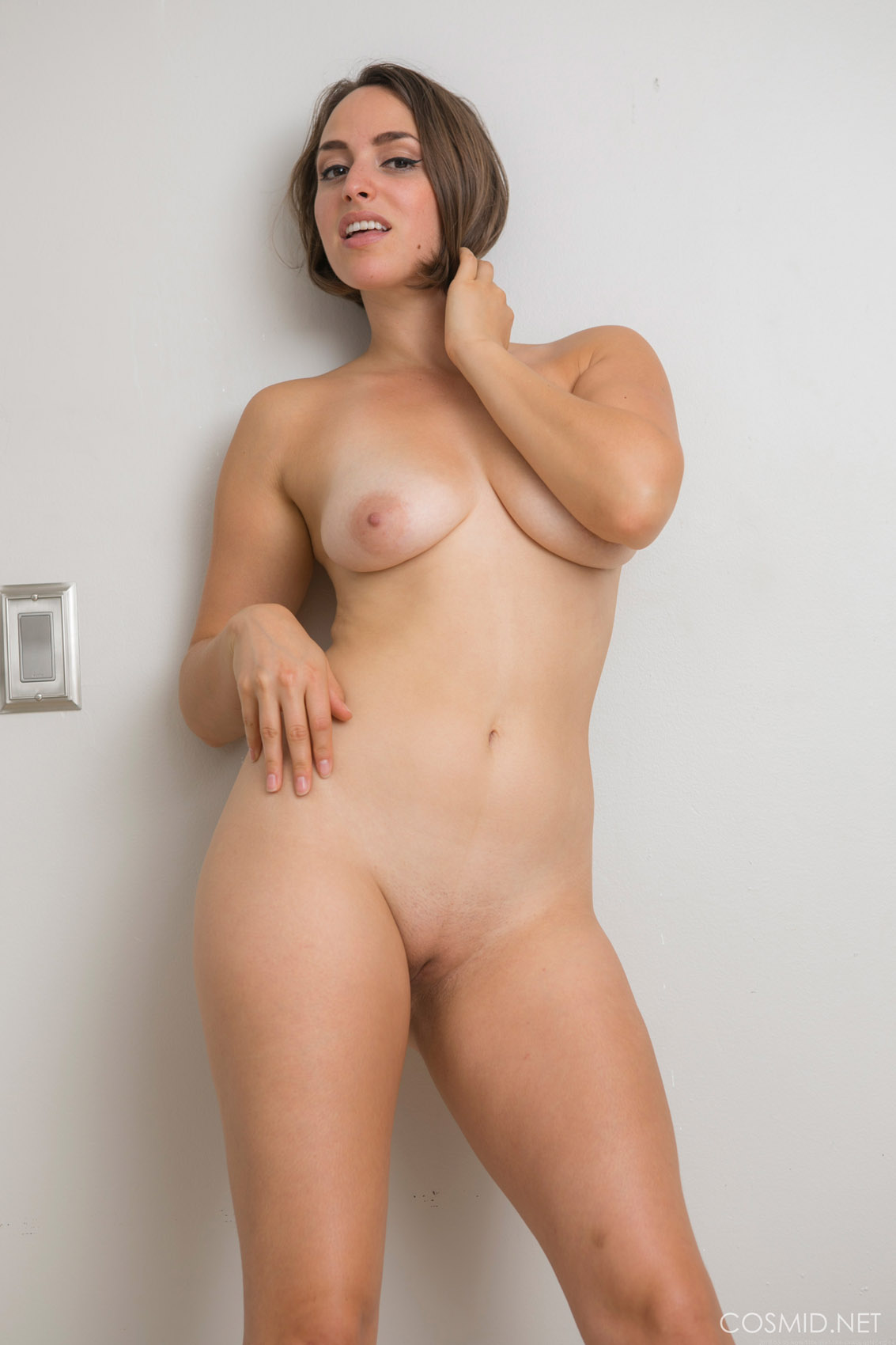 Karly peters nude