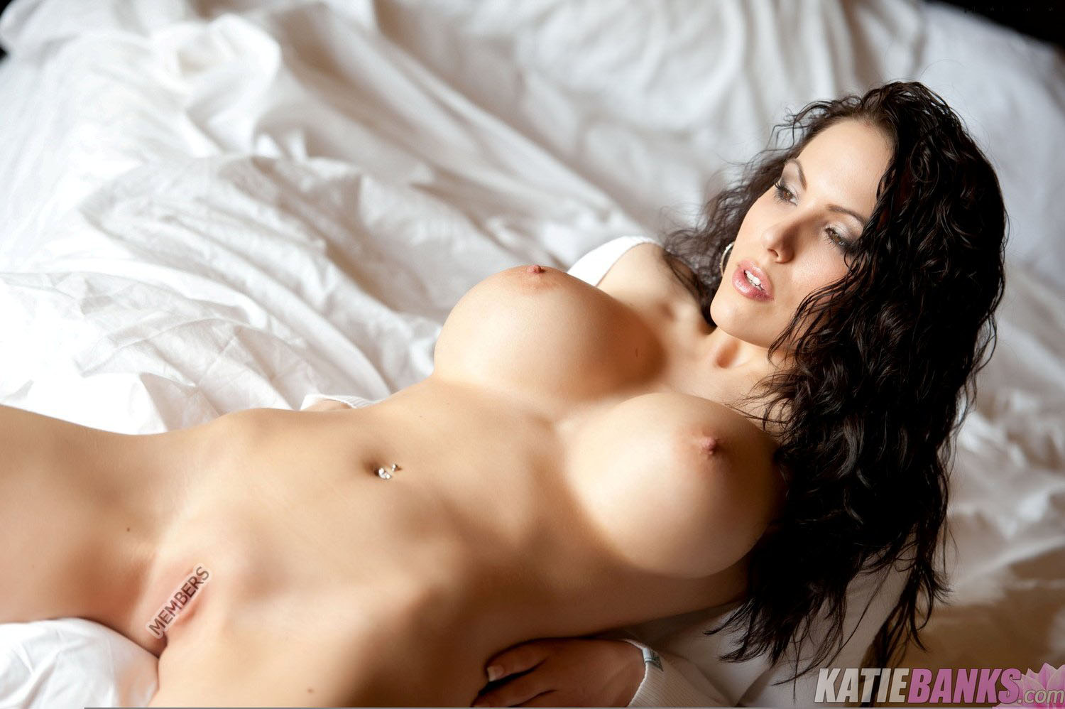 Kate banks naked, nude girls with bald pussy
