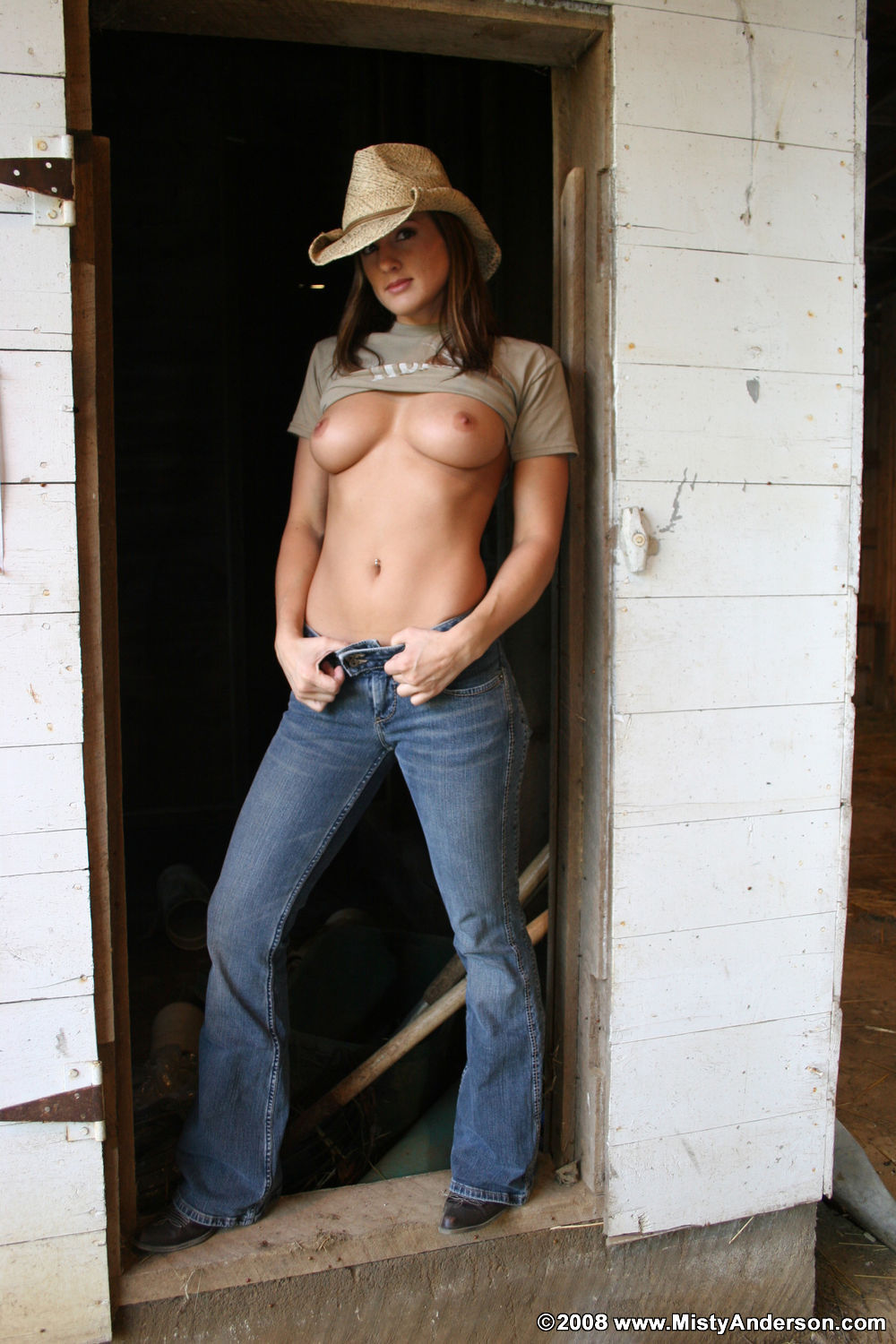 Submitted Mature Wife Nude Colorado Tumblr