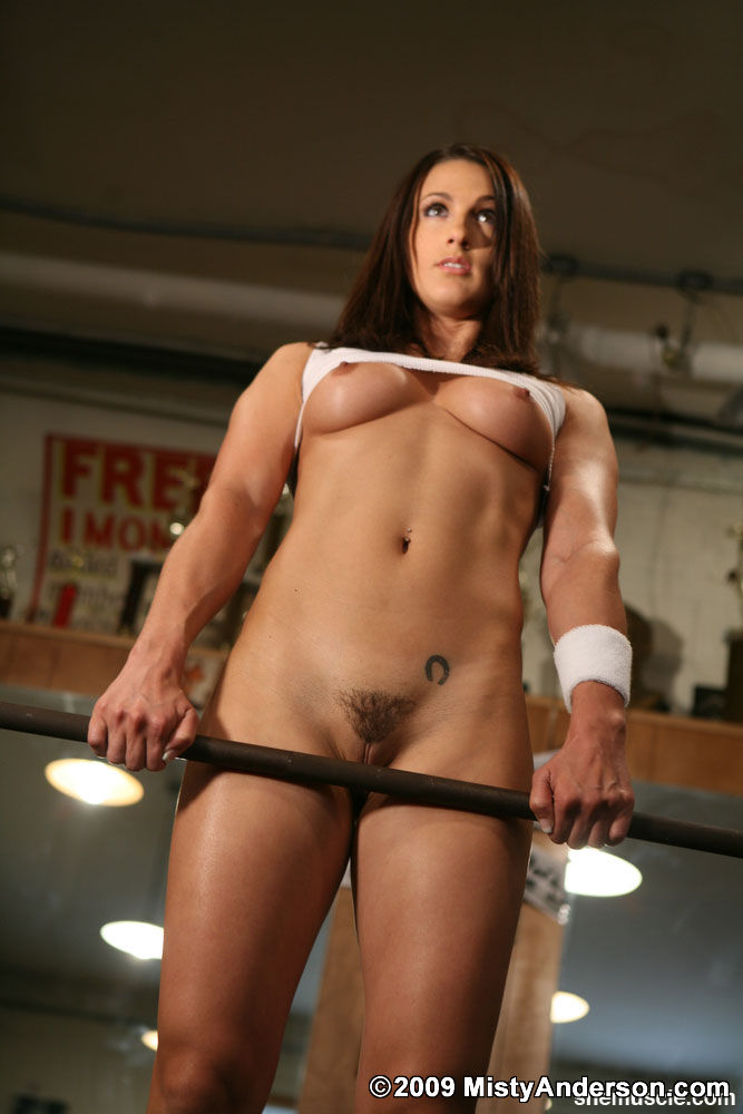 Gorgeous hot girl
