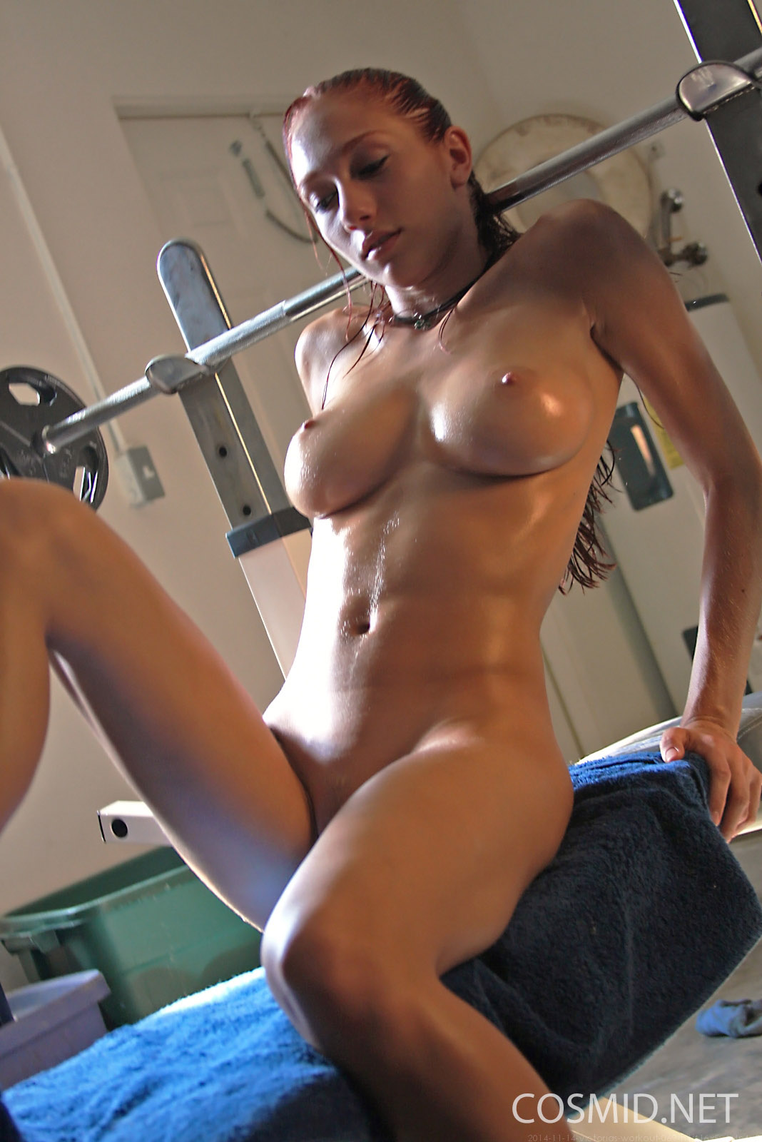 hot-girls-work-out-nude-movies